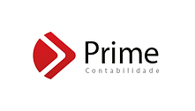 logo site vs 2.png