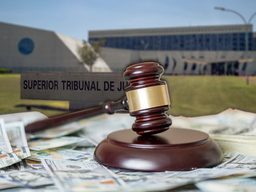 ICMS: Governo vai devolver imposto cobrado indevidamente das empresas