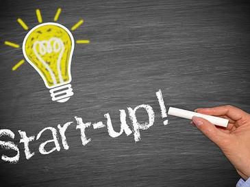 Governo anuncia projeto para incentivar startups