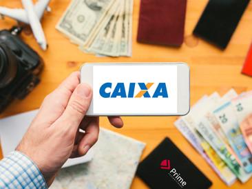 Caixa Econômica Federal anuncia linha de crédito para capital de giro para o setor de turismo