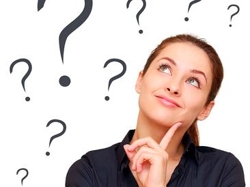 Simples Nacional: O que acontece quando minha empresa atinge o sublimite?