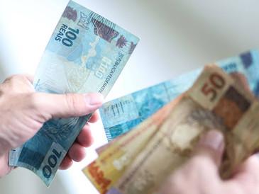Saiba mais sobre o aumento do salário mínimo