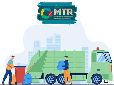 Saiba o que é MTR, documento sobre resíduos que passará a ser obrigatório em 2021