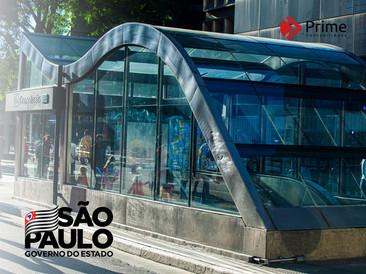 IPVA e ICMS: Governo de São Paulo anuncia parcelamento e desconto em débitos