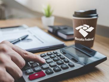 REFIS: nova renegociação de dívidas pode ser aprovada até o fim de maio.