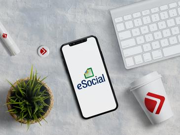 Conheça as mudanças no eSocial Simplificado