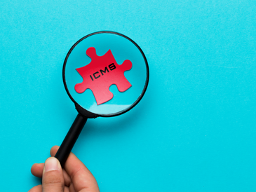 Confaz autoriza 12 estados a oferecem parcelamentos especiais de ICMS