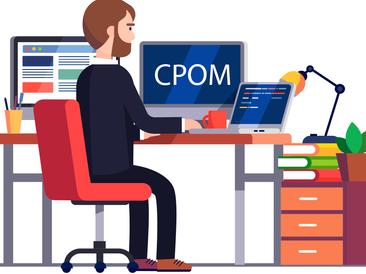 CPOM: Cadastro de Empresas de Fora do Município evite pagar ISS em duplicidade