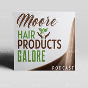 Podcast Interview with TransiTions 7 Hair Studio