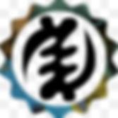 kisspng-ghana-adinkra-symbols-akan-relig