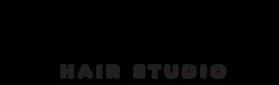 TransiTions7_Logomark_150dpi.png