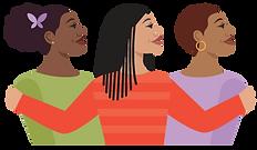 TransiTions7_Women_Logo_150dpi.png