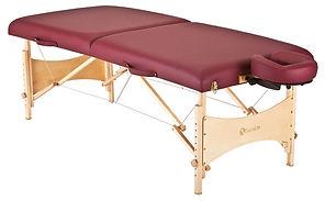 massage table san antonio, massage table for sale, purchase massage table san antonio, massage table kit