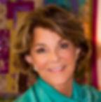 realization coaching, life coaching, coaching for self esteem, confidence coaching, consciousness coaching,