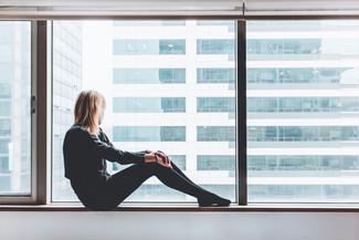 Can Chakra Balancing help Anxiety?
