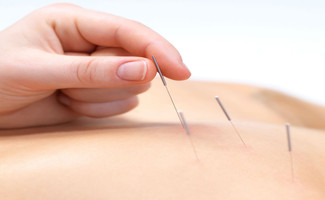 How Does Acupuncture Work (Part 1)