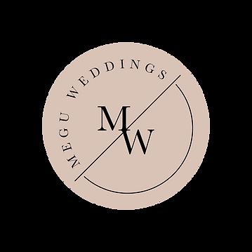 MEGU WEDDINGS LOGO.png
