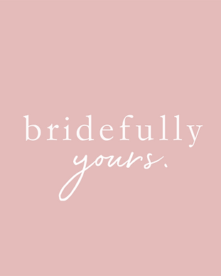 bridefully-yours-logo.png
