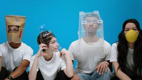 """""""Nómada, sem te sentires estranho"""": 6 dicas para mais saúde e bem-estar"""