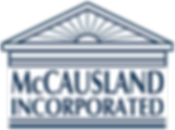 McCauslandLogo.png