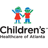 Cars vs Cancer benefitting Children's Healthcare of Atlanta
