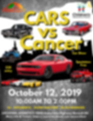 Cars vs Cancer 2019.jpg
