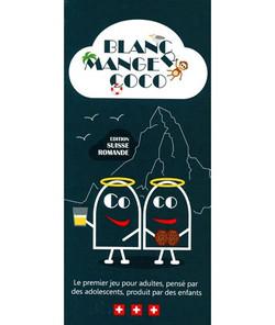 BLANC-MANGER-COCO-EDITION-SUIE-ROMANDE