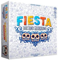 fiesta-de-los-muertos-p-image-69443-gran
