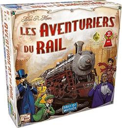 days-of-wonder-les-aventuriers-du-rail-e