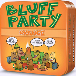 BluffParty_large01