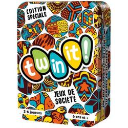 twin-it-edition-jeux-de-societe