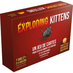 Jeu-d-ambiance-Asmodee-Exploding-Kittens