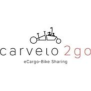 carvélo.png