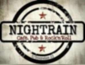 nightrain.jpg