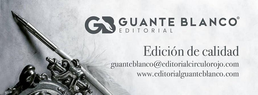 Guante Blanco.jpg