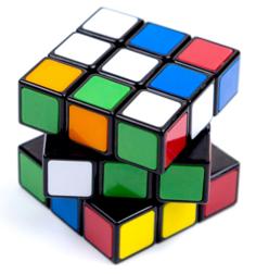 Rubick.PNG