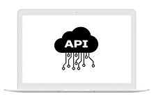 Portatil API.png