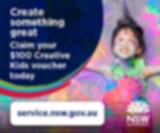 Website_ads_MREC_1.jpg