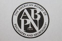 Psychiatrist Santa Rosa California Board Certified Sonoma County
