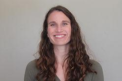Psychiatrist Santa Rosa Board Certified Sonoma County