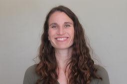 Psychiatrist Santa Rosa California Sonoma County