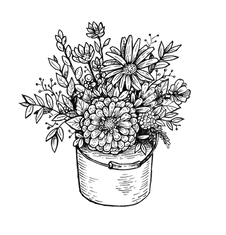 Bucket of flowers.png