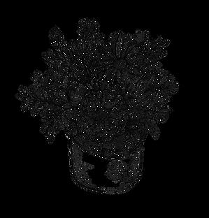 Bucket of flowers.png
