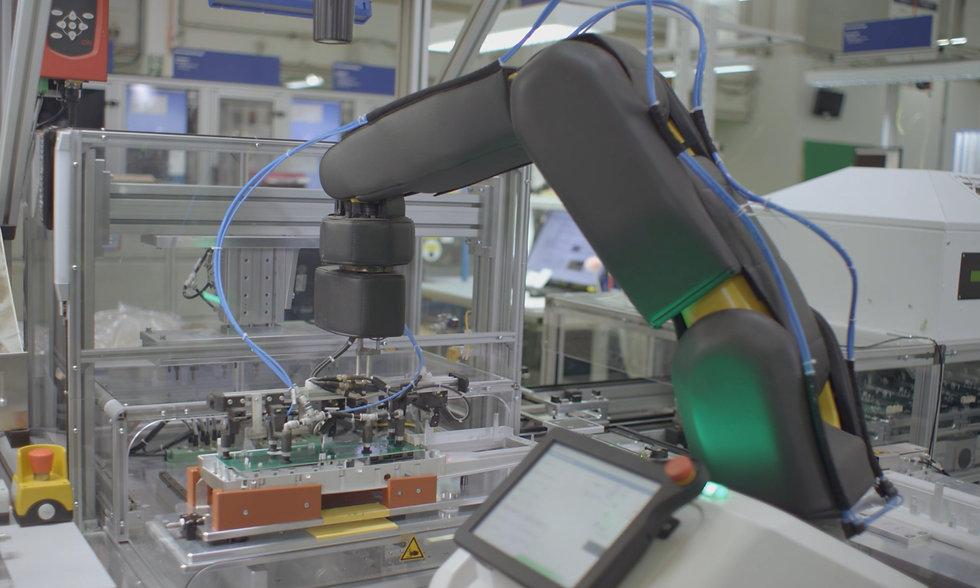 Roboterarm.jpg