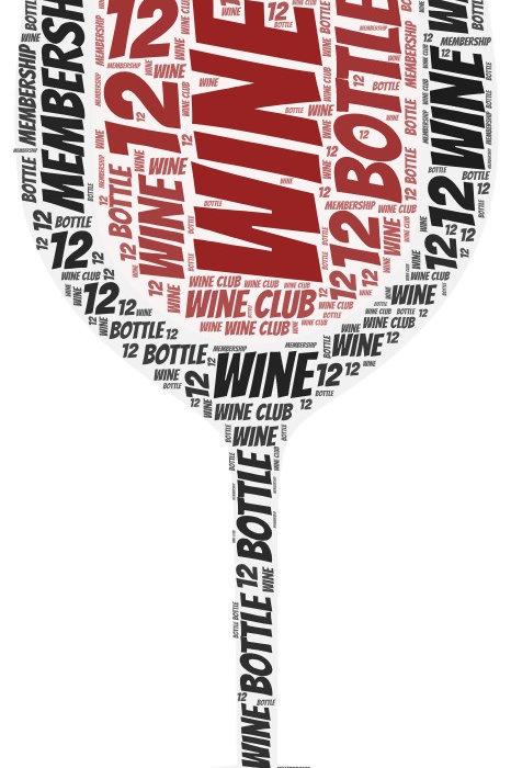 12 bottle membership