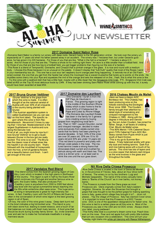July Newsletter-page-001.jpg