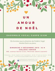 Affiche_ivoire_Un_amour_de_noël_site.png