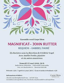 Affiche Magnificat_finale.png