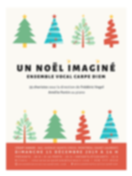 EVCD_Affiche_Noel2019.png