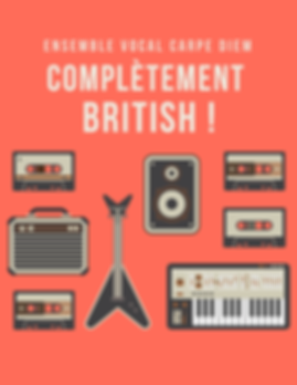completement_british.png